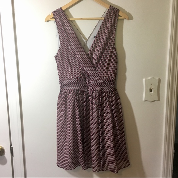 fba748e9ba A X Armani Exchange Dresses